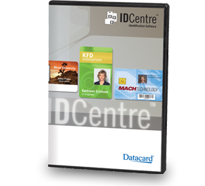 photo-id-software-idcentre