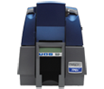 bank-card-printer-fp65i