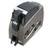 photo-id-printer-cp80-plus