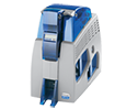 photo-id-printer-sp75-plus