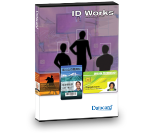 photo-id-software-id-works
