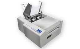 product-category-thumb-address-printer