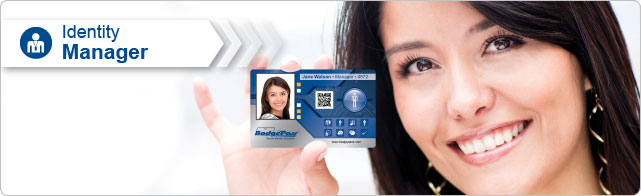 ID-Card-Solutions